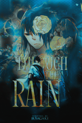 through the rain|quotev by eungyu