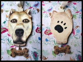 Nowzad by Ideas-in-the-sky