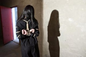 Vietnamese Jail [10] by D-ZHANG-PHOTOGRAPHY