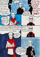 An Ideal Brother - Page 103 by VanGold