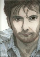 Tennant Colour by donna-j