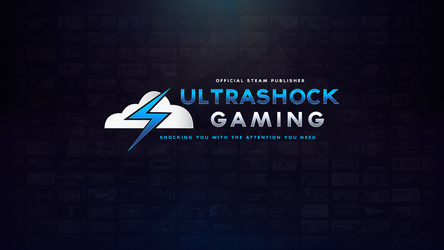 USG Wallpaper by KillboxGraphics