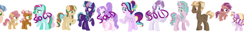 Favorite Ship Adopts: OTA OPEN by ficklepickle9421