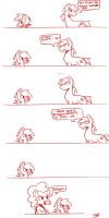 Mustaches by Coin-Trip39