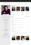 KitHaringtonFans.Com | Coppermine Gallery Design by BrielleFantasy