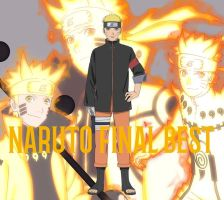 Naruto Final Best by AiKawaiiChan