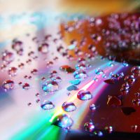 .colordrops. by candymax