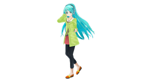 Api Autumn Breeze Miku v2.0 - Download by SomeFatWhiteGuy