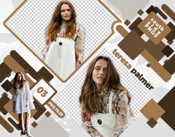 Png Pack 3600 - Teresa Palmer by southsidepngs