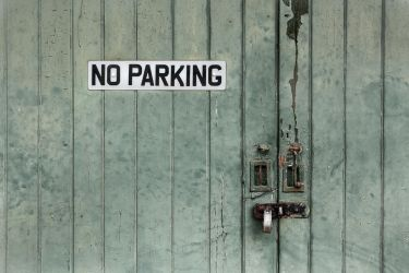 24h Access Required by Mark-Fisher-Photos