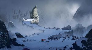 day 005 by Choops91