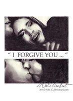 VD - 2x22 - I forgive you by Mrs-C