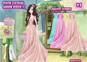 PACK AMOR DOCE ESPECIAL CASUAL 1 by Marylusa18