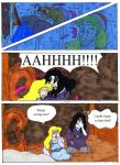 Mozenrath and The Viking's . page 194 by ann-josefa
