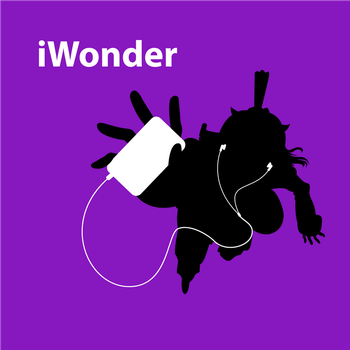 iWonder by thelink689