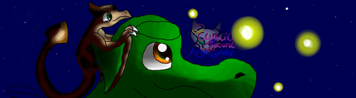 GoodDinosaur For contest by AngelCnderDream14