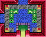 Link's Awakening - Level 1 HD by Rynen10K