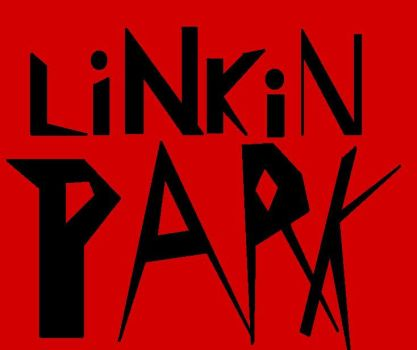 Linkin Park by Slendy-DancePlz