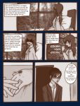 Android pg.2 by MightyMaki