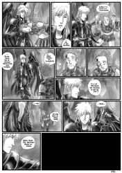 Le Doujin Blanc page 252 by EilemaEssuac