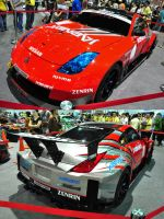 Motor Expo 2012 62 by zynos958