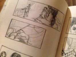 Storyboard5 by Pumais