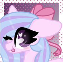 [G] Icon by CandyCrusher3000