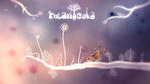 Botanicula Wallpaper by badtrane