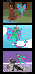 ParrotFish [Breeding Papers] by Shadowfangirl2-7-5