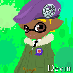 Inkling Devin part 2 by Charchu-Devin