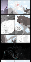 The Prince of the Moonlight Stone / page 83 by KillerSandy