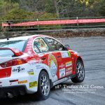 Rally Como - Nr. 20 by Arnaldo-aka-Homer