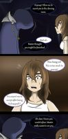 Forbiddentale page 30 by joselyn565