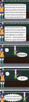 Ask Miss Scissors And Ceres Ask 6 by hibarikyouya4