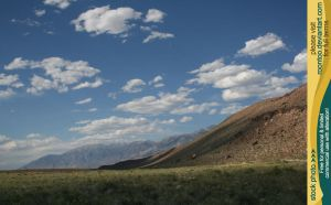 Tablelands 32 by RoonToo