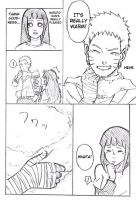 Naruhina: Finally Giving It To Him Pg5 by bluedragonfan