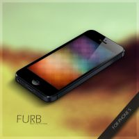 Furb by MikailDesign