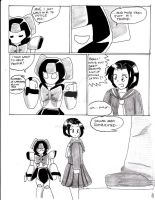For Eva Mine, pg 8 by LittleMissSkuld