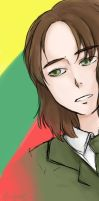 APH - Lithuania by jangstitch