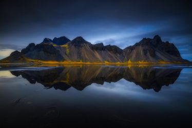 stokksnes III by roblfc1892