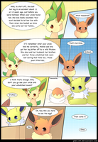 ES: Special Chapter 4 -page 16- by PKM-150