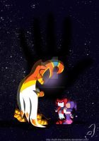 Big Brother by Kath-the-shadow