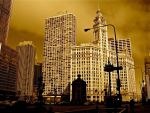 Chicago 2 by jsw808