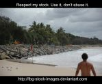 beach 4 by tbg-stock-images