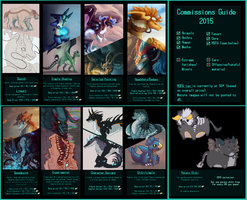 Commission info 2015 [OUTDATED] by Taluns