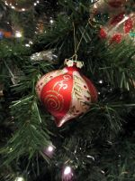 ornaments III by dull-stock