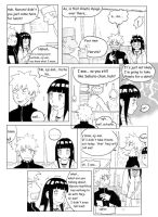 NaruHina date pg.5 by Angor-chan