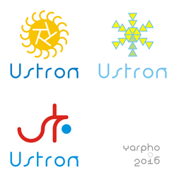 Ustron by varpho