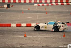 Drift Grand Prix of Romania27 by AlexDeeJay