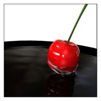 Cherry II by GX10